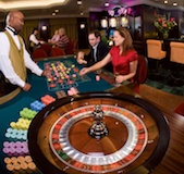 Azamara_Casino