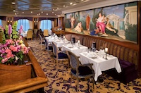 Azamara_dining_Discoveries