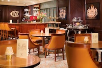 Azamara_dining_coffee