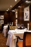 Azamara_prime_c_steakhouse