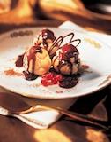 CCL_Food_dessert2