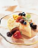 CCL_Food_dessert4