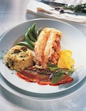 CCL_Food_lobster2