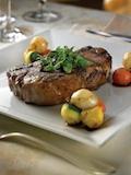 CCL_Food_steak3