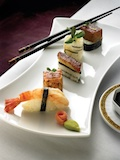 CCL_Food_sushi2