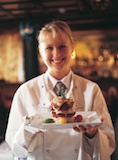 CCL_Food_waitress