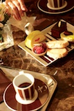 CEL_Food_dessert
