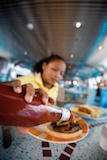 Carnival_dining_burger_kids