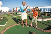 Carnival_outdoor_golf