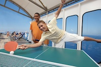 Carnival_outdoor_pingpong