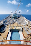 Carnival_pool_conquest_series_1