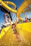 Carnival_waterworks