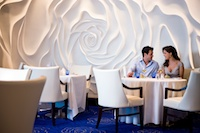 Celebrity_Cruises_blu_restaurant