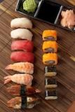 Celebrity_dining_SilkHarvest_sushi