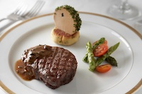 Celebrity_dining_beef-007