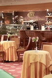 Celebrity_dining_cova_coffee