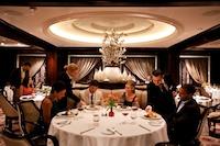 Celebrity_dining_murano