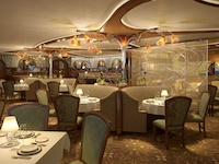 Disney_Dining_Dream_Remy