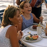Disney_Outdoor_Dining