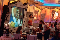 Disney_dining_animators2