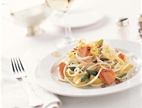 HAL_Food_Pasta_Salmon