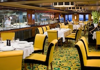 NCL_dining_Cagneys_steakhouse