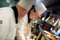 NCL_dining_ChefsPlating