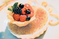 NCL_dining_CremeBrulee