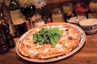 NCL_dining_Pizza