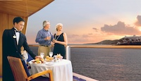 Princess_dining_ultimate_balcony_dining