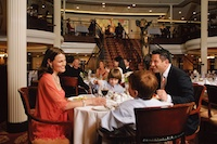 Royal_Dining_Family
