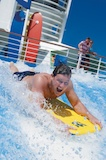 Royal_Flowrider2