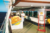 Royal_JohnnyRockets