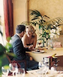 Royal_dining_Couple