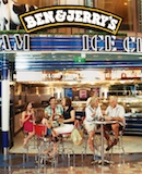 Royal_dining_icecream_ben_jerry2