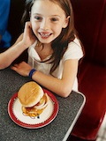 Royal_dining_johnnyrockets1