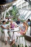 Royal_dining_oasis_centralparkcafe