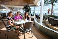 Royal_dining_oasis_solarium_bistro