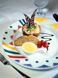 Royal_dining_portofino3