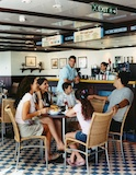 Royal_dining_seaviewcafe