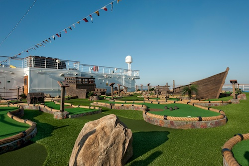 CL_DR_Mini_Golf_215