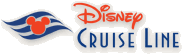 Disney Cruise Line Buyer's Guide